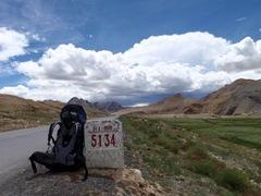 В Тибет без пермита