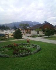 Cajamarca bani inkov