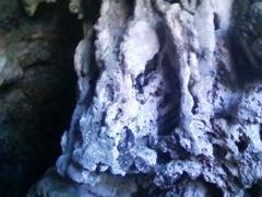 Cave quiocta