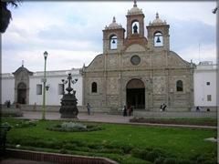 catedral-riobamba
