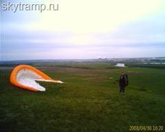 10- Arhangelskoe