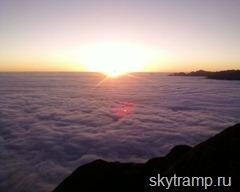 oblaka