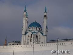el sharif