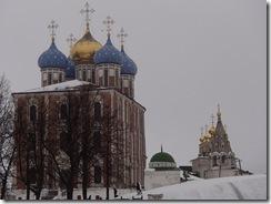 ryazan kreml