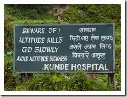 Altitude (Large)